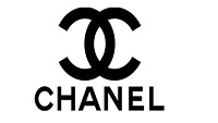 chanel perfumes in pakistan