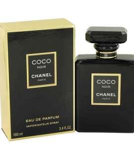 Coco Noir Pakistan