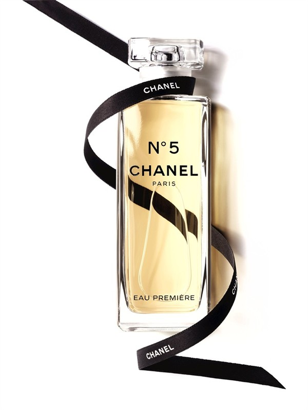 N 5 Chanel pakistan