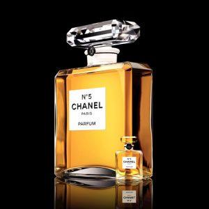 N5 Chanel Pakistan