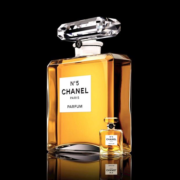 c6eb7d0e88b N5 Chanel Pakistan
