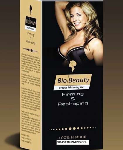 Breast Tightening Cream Pakistan