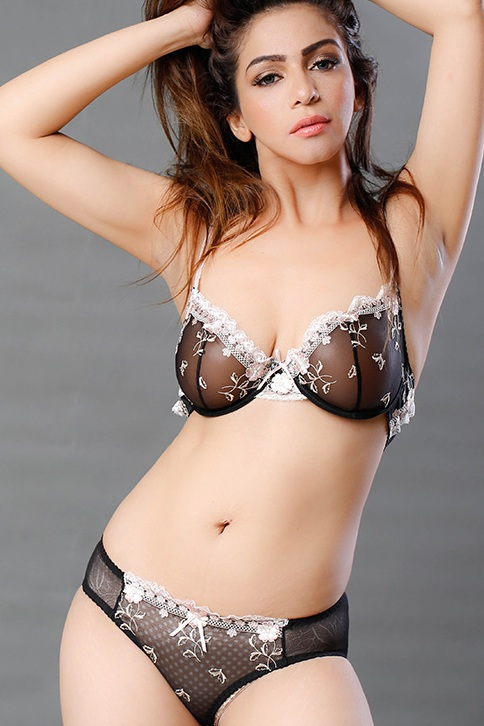 see through wired soft lace bra set pakistan underwired. Black Bedroom Furniture Sets. Home Design Ideas