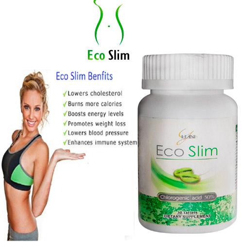 Eco Slim Pakistan | Eco Slim Karachi | Eco Slim Islamabad ...