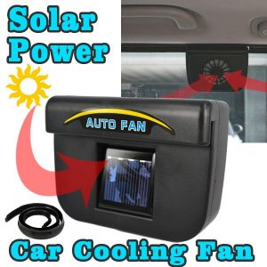 Auto Fan Car Cooler Pakistan