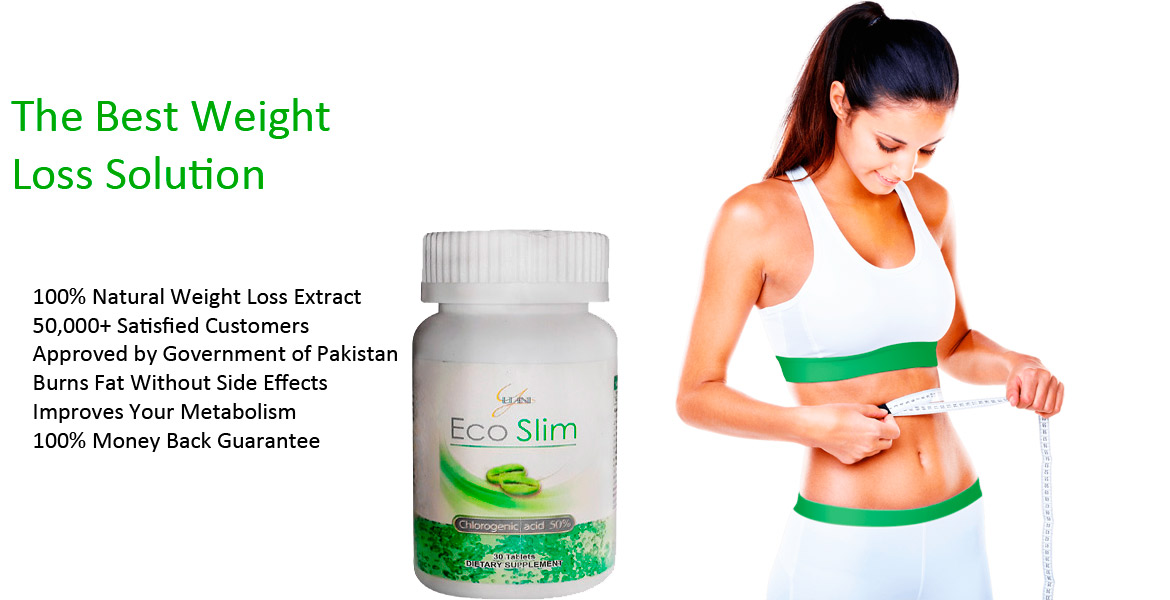 create your own weight loss pill Create your own weight loss pill essay and obesity playing such a role in today's society i have decided to research and design my own weight loss supplement.