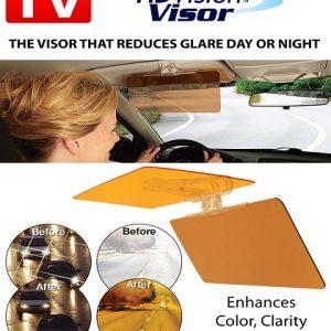 HD Vision Visor Pakistan