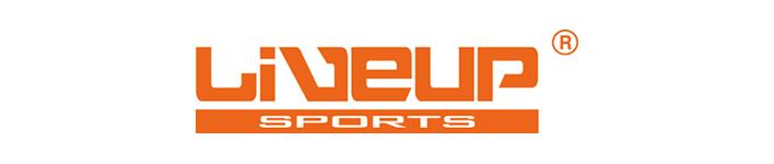Liveup Sports Pakistan