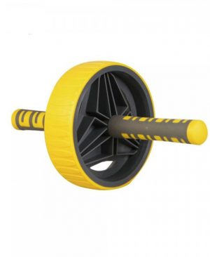 AB Roller Exercise Wheel Pakistan