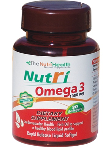 omega 3 fish oil pakistan fish oil price in pakistan