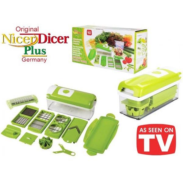 Juicer-Slicer-Pakistan