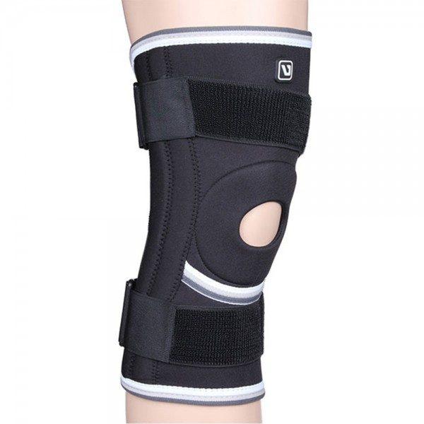 Adjustable Knee Support Pakistan