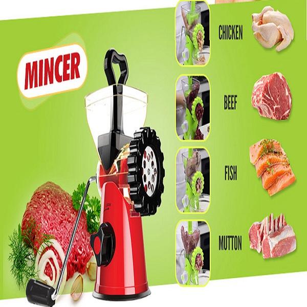 Mincer-Price-Pakistan