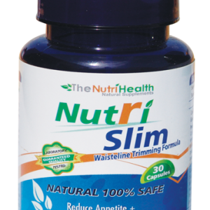 Nutri Slim Pakistan