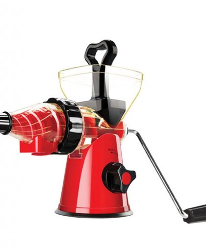 juicer slicer pakistan