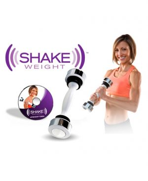 shake weight price pakistan