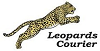 Leopard Courier Pakistan