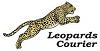 Leopard Courier Pakistan