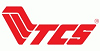 TCS Courier Pakistan