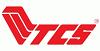 TCS Courier Pakistan