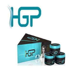 hgp hair grow pro pakistan