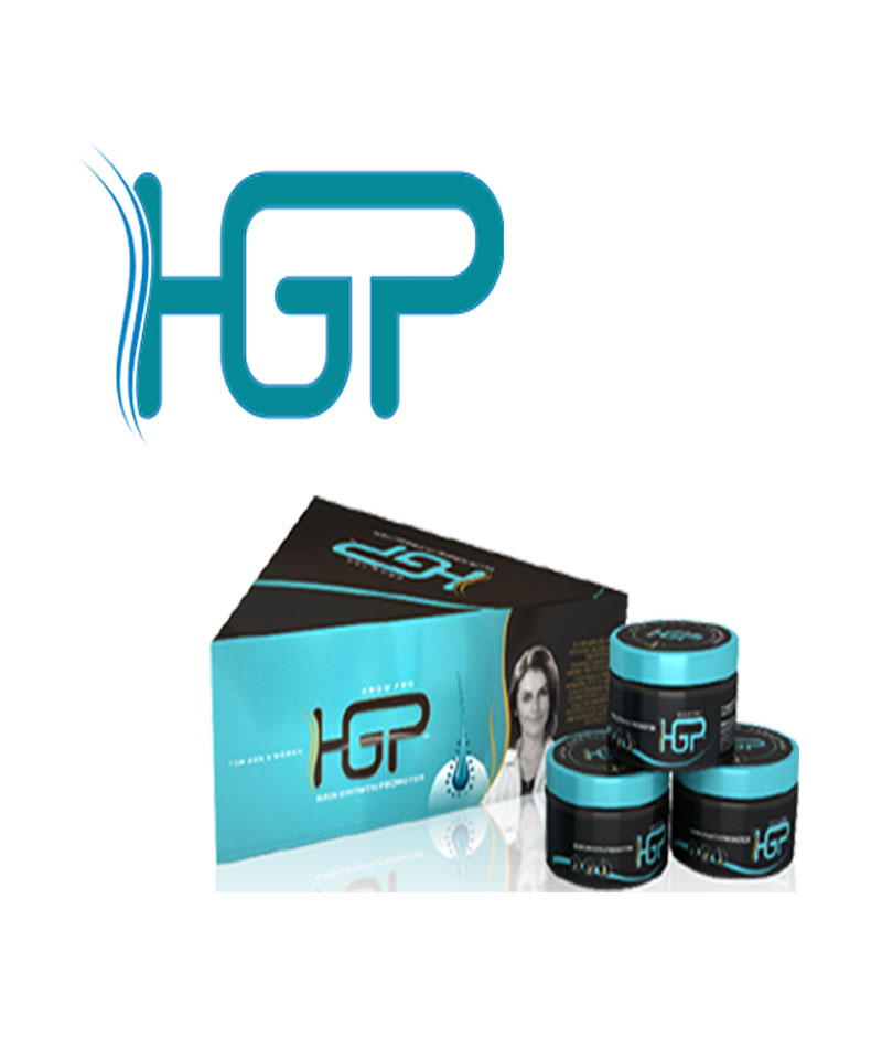 hgp hair grow pro pakistan