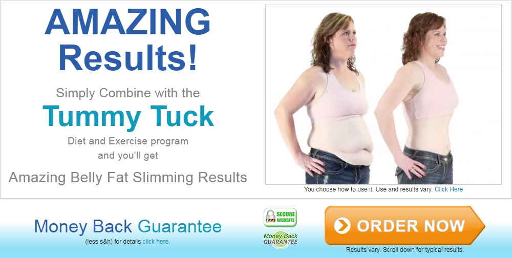 Tummy Tuck Belt in Pakistan | Tummy Tuck Belt Price ...