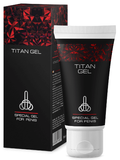 titan gel pakistan titan gel price in pakistan original titan gel