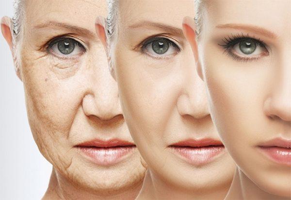 Derma-Roller-For-Face-Wrinkles