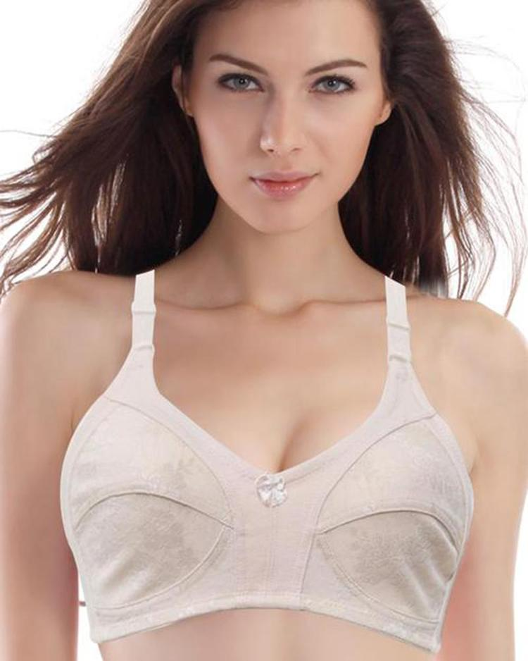 54917913fd Push Up Bra Pakistan